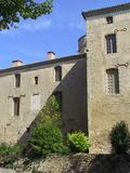 Journées du patrimoine 2016 -Château de Belflou