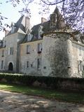 Journées du patrimoine 2016 -Château de Bisseret