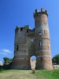 Journées du patrimoine 2016 -Château de Bressieux