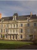 Journées du patrimoine 2016 -Château de Briançon