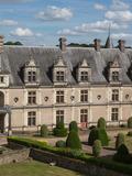 Journées du patrimoine 2016 -Château de Châteaubriant