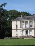 Journées du patrimoine 2016 -Château de Grandville