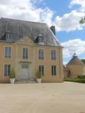 Journées du patrimoine 2016 -Château de Haut Eclair