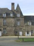 Journées du patrimoine 2016 -Château de la Haye à Saint Hilaire des Landes