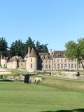 Journées du patrimoine 2016 -Retrouvez l'atmosphère d'un parc et monument historique du XVIIe siècle
