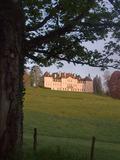 Journées du patrimoine 2016 -Château de Lantilly et son Jardin Potager Fleuri,label