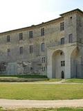 Journées du patrimoine 2016 -Château de Lavardens-Journées européennes du patrimoine