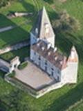 Journées du patrimoine 2016 -Château de Morlet