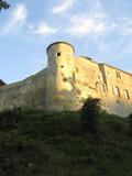 Journées du patrimoine 2016 -Visite du Château de Pailhès