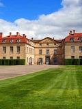 Journées du patrimoine 2016 -Château de Parentignat : Journées européennes du patrimoine