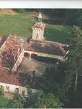 Journées du patrimoine 2016 -Visite libre du Château de Pesquidoux