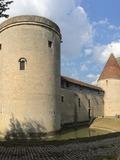 Journées du patrimoine 2016 -Château de Posanges