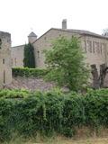 Journées du patrimoine 2016 -Visite libre du château de Vénès