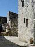 Journées du patrimoine 2016 -Château des Adhémar- Montélimar