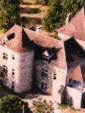 Journées du patrimoine 2016 -Visite commentée du château des Bordes