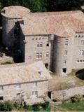 Journées du patrimoine 2016 -Château du Bruget