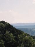 Journées du patrimoine 2016 -Château du Cheylard