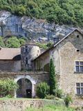 Journées du patrimoine 2016 -Château du Cingle