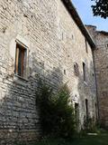 Journées du patrimoine 2016 -Château du Villard du 12ème et 16ème siècle
