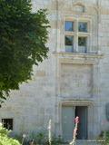 Journées du patrimoine 2016 -Visite commentée du château Johan de Cardailhac