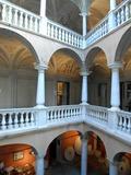 Journées du patrimoine 2016 -Château-Musée Grimaldi