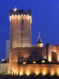 Journées du patrimoine 2016 -Château St Clair et Musée de la Mer - Tour Arundel