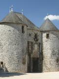 Journées du patrimoine 2016 -Château
