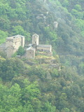 Journées du patrimoine 2016 -Château Saint-Pierre