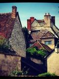Journées du patrimoine 2016 -Châteauroux s'ouvre à vous