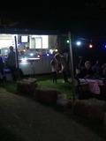 Nuit des musées 2018 -Chemin des délices