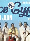 Fête de la musique 2018 - Chico & the Gypsies