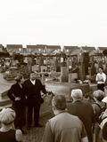 Journées du patrimoine 2016 -Cimetière ouest : Linceul parmi tant d'autres...