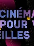 Journées du patrimoine 2016 -Cinéma Sonore - Du cinéma pour vos oreilles