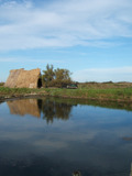 Journées du patrimoine 2016 -Circuit autour du port de Mornac sur Seudre