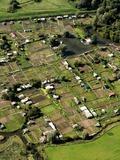 Rendez Vous aux Jardins 2018 -Circuit bus: jardins cachés, jardins secrets