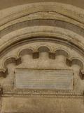Journées du patrimoine 2016 -Circuit découverte du patrimoine du bourg d'Etoile