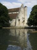 Journées du patrimoine 2016 -Circuit-découverte en car de la communauté d'agglomération Roissy-Pays-de-France