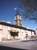 Journées du patrimoine 2016 -Circuit des Eglises
