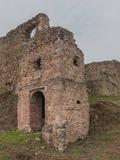 Journées du patrimoine 2016 -Circuit du Pays d'art et d'histoire de la Région de Guebwiller :