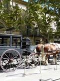 Journées du patrimoine 2016 -Centre-ville