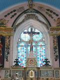 Journées du patrimoine 2016 -Circuit  (en voiture)des chapelles de Plougastel