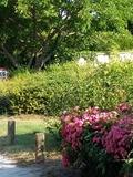 Rendez Vous aux Jardins 2018 -Circuit Rendez vous aux jardins de Luzarches