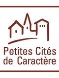 Journées du patrimoine 2016 -Circuit touristique patrimonial dans Saint-Florent-le-Vieil