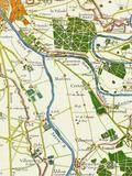 Journées du patrimoine 2016 -Circulez ! Transports et mobilité en Val-de-Marne du XVIIIe siècle à nos jours.