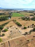 Journées du patrimoine 2016 -Cittadinànza e Patrimoniu