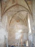 Journées du patrimoine 2016 -Clos Sainte-Eugénie : 2000 ans d'Histoire!