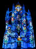 Journées du patrimoine 2016 -Clôture des spectacles