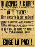 Journées du patrimoine 2016 -Collection de documents  sur l'histoire de la Résistance et de la Déportation.