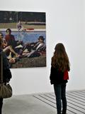 Journées du patrimoine 2016 -Collection Géotec
