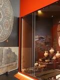 Nuit des musées 2018 -Collections permanentes du département archéologie